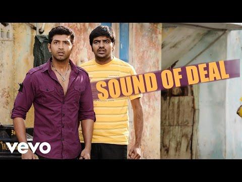 Tamil Tv Serials Vanthale Maharasi Nettv4u