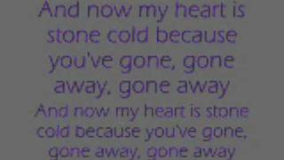 Taio Cruz - I'll Never Love Again Lyrics.