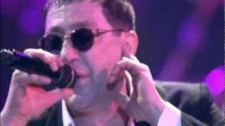 Григорий Лепс - Я тебя не люблю (Научись летать. Live)
