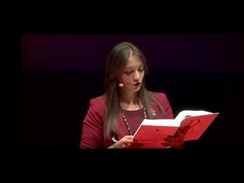 Las palabras de la discriminación | Carmen Jiménez Borja