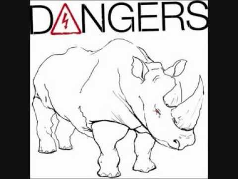 dangers- a missed chance for a meaningful abortion (w/lyrics)