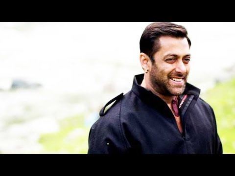 Box Office: Bajrangi Bhaijaan's Stupendous Third