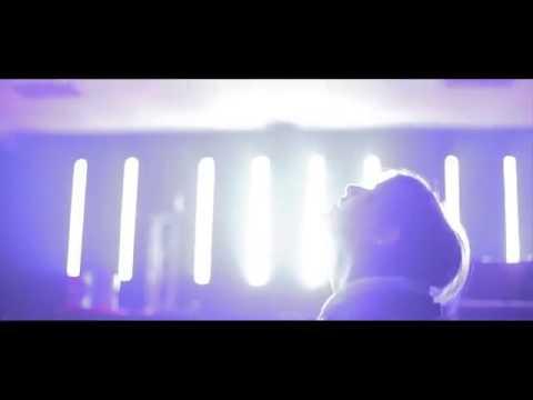 Kaum   Take Me Back Official Video TheMusic lt  searkas96