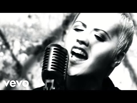 Video The Cranberries - Zombie (Alt. Version) download in MP3, 3GP, MP4, WEBM, AVI, FLV January 2017
