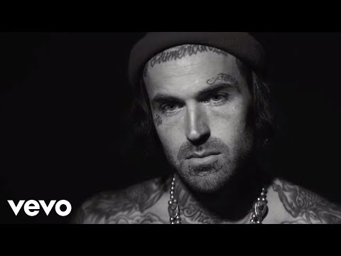 Yelawolf – Row Your Boat