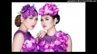 Video Duo Anggrek - Cikini Gondangdia Musik Asik Geboy Dangdut Terbaru MP3, 3GP, MP4, WEBM, AVI, FLV Juli 2018