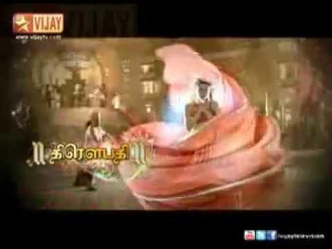 star plus tv serial mahabharat video download