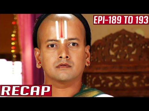 Ramanujar-Recap-Episode-189-to-193-Kalaignar-TV-09-03-2016