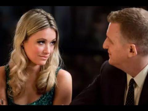 Public Morals Season 1 Episodes 9 & 10 Review w/ Brian Wiles | AfterBuzz TV