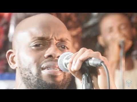 Sulaimon Adio Atawewe - Dacing Time