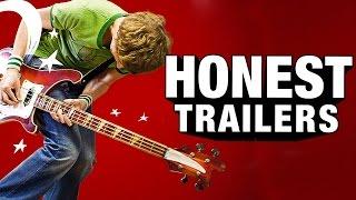 Video Honest Trailers - Scott Pilgrim vs. The World MP3, 3GP, MP4, WEBM, AVI, FLV Mei 2018