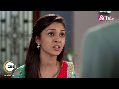 Kuldeepak - Episode 94 - August 03, 2017 - Best Sc