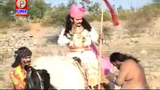 New Rajasthani Hit Katha