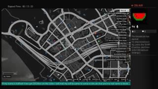 GTA 5 THUG LIFE #4-Gta online