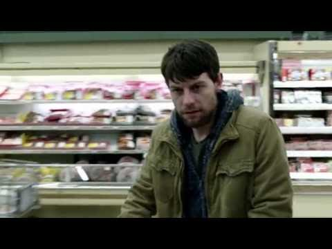 Outcast Season 1 (Featurette 'Origins')