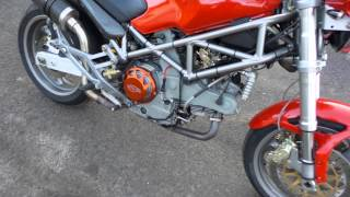 9. ducati monster 1000s ie miw