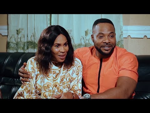 Ore Ojokan Latest Yoruba Movie 2018 | Fathia Williams | Ninalowo Bolanle