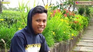 Video Video Lucu Jeme Kite Part 11 di jamin ngakak - Pagaralamvidgram PagaralamChannel MP3, 3GP, MP4, WEBM, AVI, FLV Maret 2019