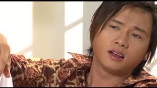 GƯỢNG ÉP  -  Hàn Thái Túhttps://www.youtube.com/c/vafacoofficial