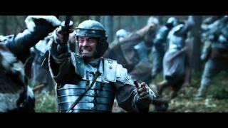 Nonton Centurion Exclusive Battlefield Clip HD Film Subtitle Indonesia Streaming Movie Download