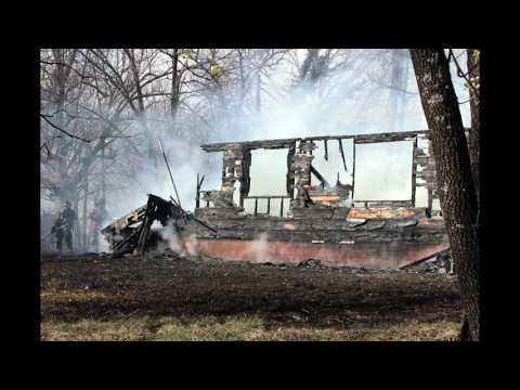 South Aurora fire 3 2 17