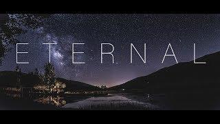 Eternal   Beautiful Ambient Mix