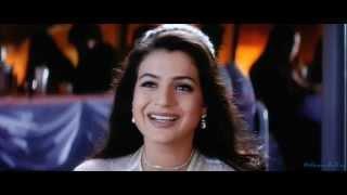 Video Kaho Naa Pyaar Hai - Janeman Janeman - Ameesha Patel - 2000 MP3, 3GP, MP4, WEBM, AVI, FLV September 2018
