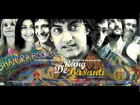 Basanti full movie free download 3gp movie
