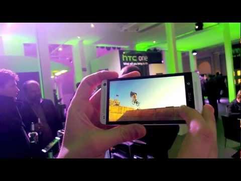 Najlepsze smartfony z Androidem 2013 roku