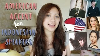 Video American Accent: Cara Berbahasa Inggris dengan Aksen Amerika [ENG SUB] MP3, 3GP, MP4, WEBM, AVI, FLV Januari 2019