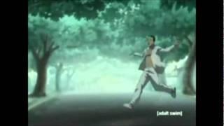 Let it Burn - Usher (The Boondocks)