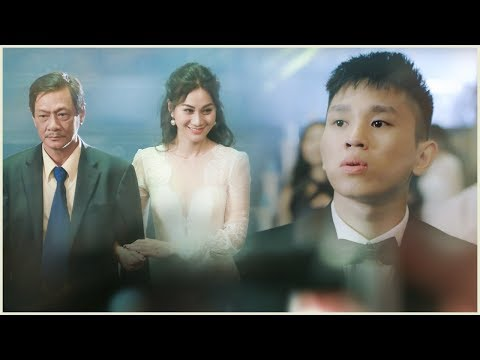 Ex's Hate Me - B Ray x Masew (Ft AMEE) | Official MV - Thời lượng: 4:28.