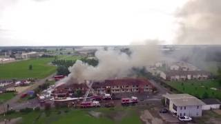 Searcy (AR) United States  city photos : Americas Best Value Fire