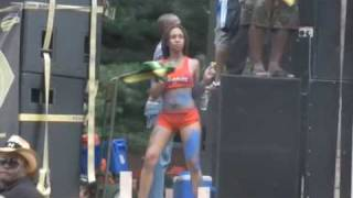 Video DC Carnival - Caribbean Festival 2009 MP3, 3GP, MP4, WEBM, AVI, FLV Juni 2019