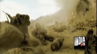 Kargil India  city images : Kargil War: Full Documentary on India-Pakistan War 1999 | An Untold Story (Part 1)