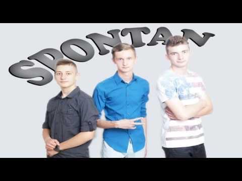 Spontan  - Baśka (Audio)