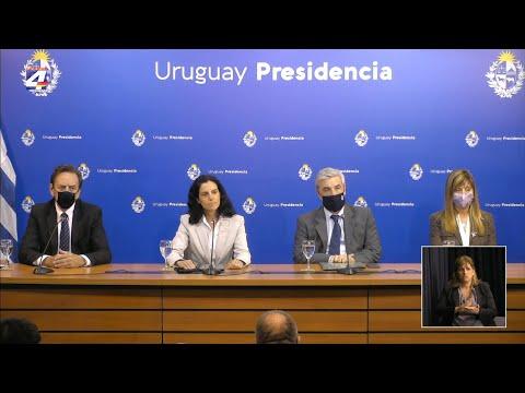 Gobierno presentó los resultados de 12 auditorías de gestión pública
