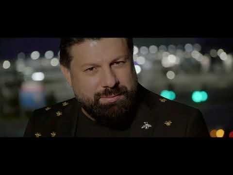 Тони Стораро - Ах, каква жена си / Toni Storaro - Ah, kakva jena si (Official Video) 2020