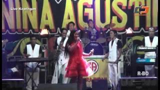 NINA AGUSTIN | DERMAYU PAPUA Video