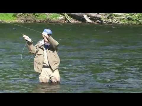 рыбалка в хабаровске на озерах
