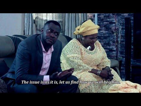 Tanimose Latest Yoruba Movie 2018 Drama Starring Sola Kosoko | Lola Idije