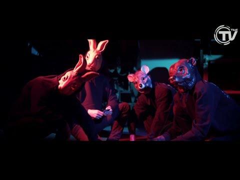 Video Martin Garrix - Animals [Official Video HD] download in MP3, 3GP, MP4, WEBM, AVI, FLV January 2017