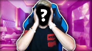 """Eclihpse Face Reveal (teaser)★Free Gems! Use Code """"ECL"""" (download for more gift card giveaways): http://www.mistplay.co/ECL★GFuel Discount Code """"ECL"""": http://gfuel.com/collections/g-fuel ★Official Eclihpse Merchandise: https://shop.bbtv.com/collections/Eclihpse❤Follow My Social Medias!➥Twitter: https://twitter.com/ItsEclihpse➥Instagram: https://www.instagram.com/ItsEclihpse✉P.O. Box2314 Route 59PO Box #382Plainfield, IL 60586✔Subscribe to my main channel: https://www.youtube.com/user/Eclihpse✔Subscribe to my second channel: https://www.youtube.com/channel/UCGovNx20A-oe9x--9ywrPYwIf you enjoyed the video, please drop a like (it only takes 1.7 seconds)!♫ Intro Song: Jetta - I'd Love to Change the World (Matstubs Remix)➥https://www.youtube.com/watch?v=jBTkaf0lP58"""
