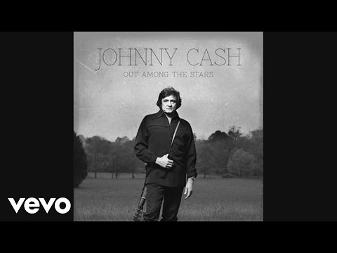 Johnny Cash with Waylon Jennings - I'm Movin' On
