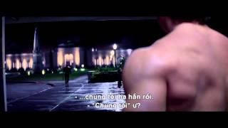 Terminator Genisys - Teaser Trailer
