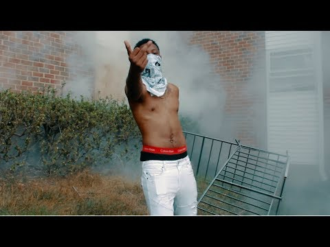 Lor Trap - 30 Shots (Official Video) Shot by @Gizzo410