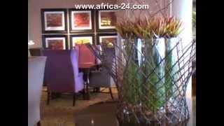 Beverly Hills Hotel 5 Star Hotel Durban