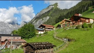 More info about travel to Switzerland: http://www.ricksteves.com/europe/switzerland Unlike neighboring resort towns, ...