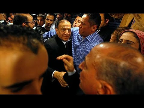 Αίγυπτος: Συνελήφθη ο τελευταίος αντίπαλος του προέδρου αλ Σίσι