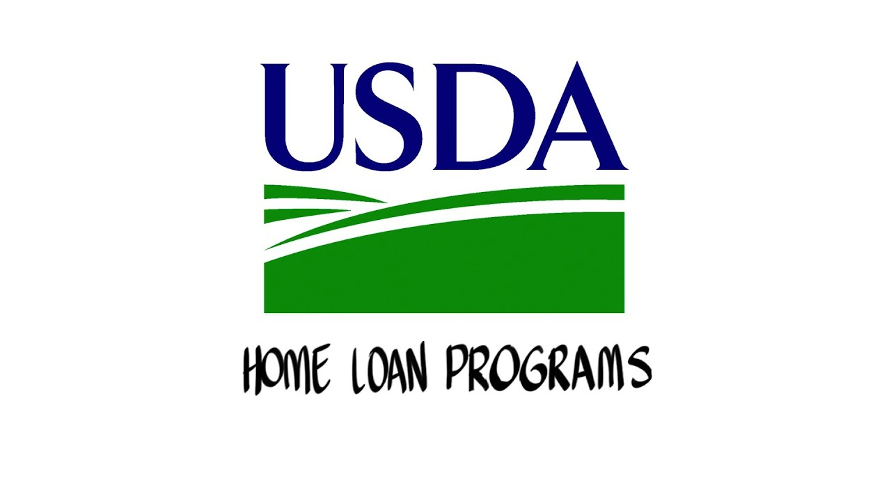 Northern VA No Down Payment USDA Home Loans
